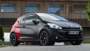 peugeot-set-to-make-electric-208-gti