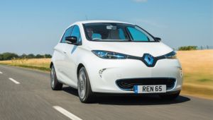 strong-start-to-2016-for-green-car-sales
