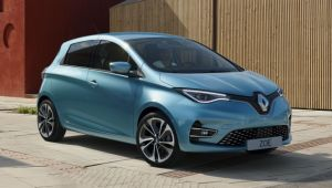 new-renault-zoe-launched-with-longer-range