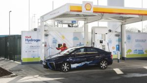 new-hydrogen-station-opened-by-shell-at-cobham-m25-services