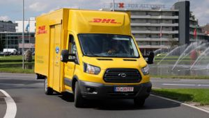 ford-develops-electric-transit-with-deutsche-post-dhl