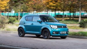 suzuki-ignis-set-for-paris-launch