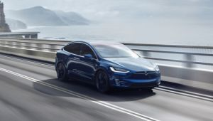 Tesla to discontinue 75 kWh versions of Model S & Model X