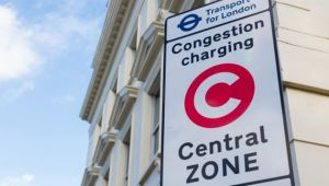 ccharge-changes-set-to-focus-on-evs-from-next-year