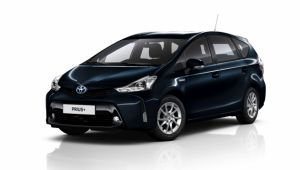 refreshed-toyota-prius-launched