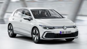 new-vw-golf-launched-with-two-phev-options