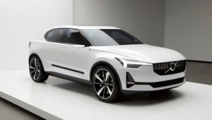 volvo-plans-new-electric-models