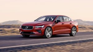 volvo-launches-s60-with-two-phev-options