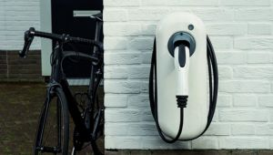 EV drivers could save £500 a year