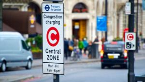 london-congestion-and-ulez-charges-brought-back