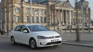 germany-finally-launches-purchase-incentives-for-electric-vehicles-