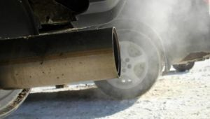 carmakers-accused-of-inflating-emissions-results