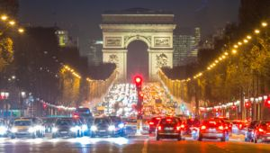 four-global-cities-to-ban-diesel-vehicles-from-2025