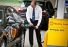 Autogas Ltd calls for more UK LPG models image