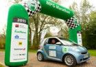 MPG Marathon winner exceeds 99 mpg image