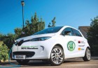 EVs set to compete in MPG Marathon image