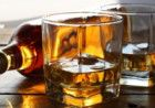 Scottish whisky biofuel to power cars image