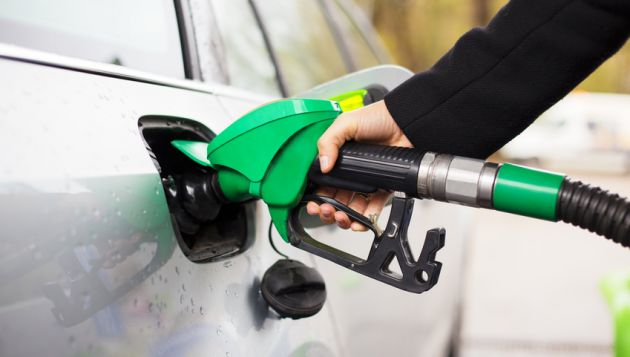 Fuel duty to be frozen in coming budget
