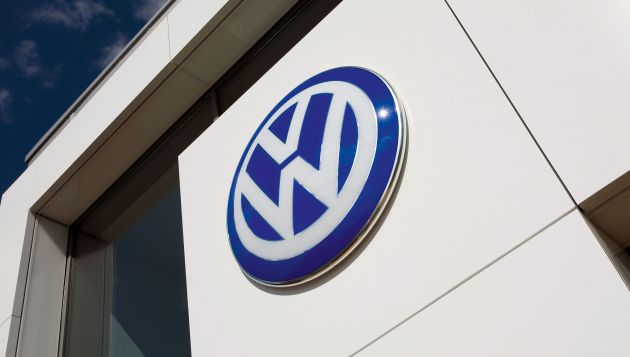 British drivers seek compensation for VW Emissions Scandal