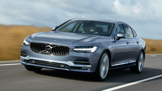 24 12 2017top 10 Green Cars To Watch In 2016