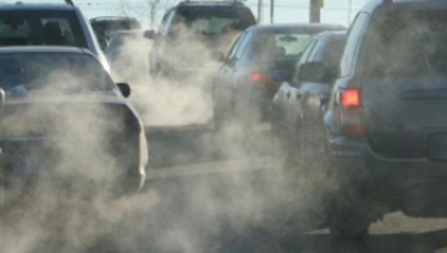 the automobiles role in pollution essay Essay air pollution: the number offender our cars - the effects of air   consequently, the application of car emission control policies would have to  reckon on.