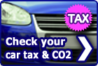 road tax image