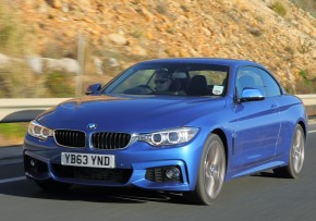 BMW Series Coupe Fuel Cost Calculator Work Out Cost Of Journeys - Bmw 2 series cost