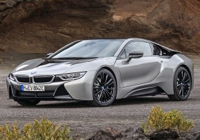 Bmw I8 Fuel Cost Calculator Work Out Cost Of Journeys