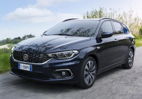 fiat tipo station wagon 1 6 multijet ii turbo elite 120hp eco ddct useddiesel co2 92 g km. Black Bedroom Furniture Sets. Home Design Ideas