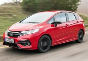 Honda Jazz Fuel Cost Calculator Work Out Cost Of Journeys